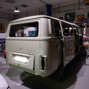 old garage-104